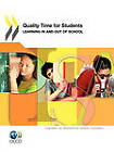 PISA Quality Time for Students: Education and Skills (PISA) by Organization for Economic Co-operation and Development (OECD) (Paperback, 2011)