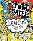 Genius Ideas (Mostly) by Liz Pichon (Paperback, 2012)