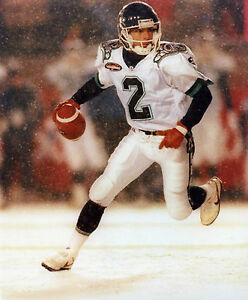 Doug Flutie Cfl Football 8x10 Sports Photo T Ebay