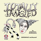 Totally Tangled: Zentangle and Beyond by Sandy Steen Bartholomew (Paperback, 2010)