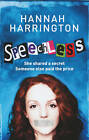 Speechless by Hannah Harrington (Paperback, 2013)