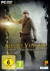 Adam's Venture 3 - Die Offenbarung (PC, 2012, DVD-Box)