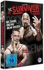 WWE - Survivor Series 2011 (2012)