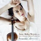 Seasons ... Dreams (2010)