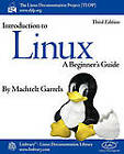 Introduction to Linux (Third Edition) by Machtelt Garrels (Paperback / softback, 2010)