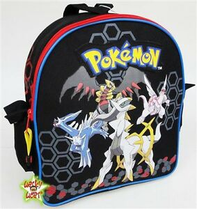 POKEMON-Geritina-Official-Backpack-Rucksack-Bag-COOL-NW