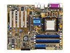 ASUS A8V-MX, Sockel 939, AMD (90-M9L150-GOEAYKZ) Motherboard