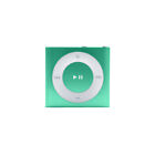 Apple iPod shuffle 4th Generation (Late 2012) Green (2GB)