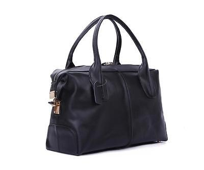 women Genuine leather  handbag Totes hobo cross body  shoulder Satchel bag