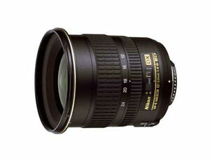Nikon-Nikkor-12-24mm-f-4-0-DX-G-ED-IF-Lens