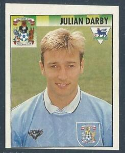 MERLIN-1995-PREMIER-LEAGUE-95-105-COVENTRY-CITY-BOLTON-WANDERERS-JULIAN-DARBY