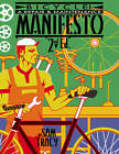 Bicycle!: A Repair & Maintenance Manifesto by Sam Tracy (Paperback, 2013)