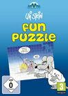 Uli Stein: Fun Puzzle (PC, 2010, DVD-Box)
