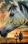 A Horse Called Hero by Sam Angus (Paperback, 2013)
