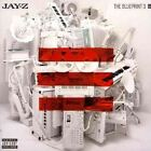 Jay-Z - Blueprint Vol.3 (Parental Advisory) [PA] The (2009)