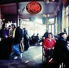 The Kinks - Muswell Hillbillies (2010)