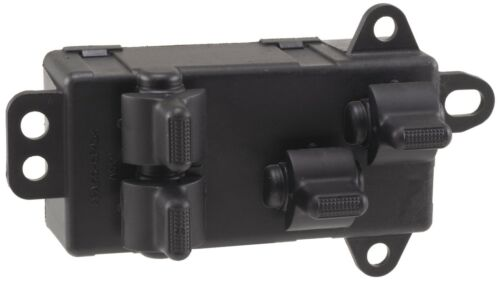 Power Master Window Switch for Dodge Grand Caravan Voyager Town Country 2004-08