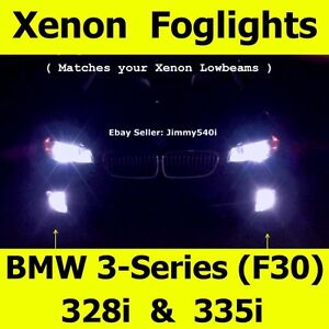 Xenon-FOGLIGHTS-for-2012-All-New-BMW-328i-335i-SEDAN-F30-328-335-Jimmy540i-com