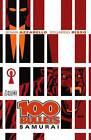 100 Bulletts: Volume 07: Samurai by Brian Azzarello (Paperback, 2004)