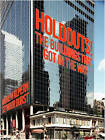 Holdouts!: The Buildings That Got in the Way by Seymour Durst, Andrew Alpern (Hardback, 2012)
