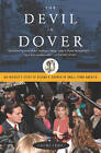 Devil in Dover: An Insider's Story of Dogma V. Darwin in Small-Town America by Lauri Lebo (Paperback, 2009)