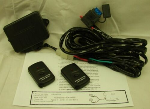 lights remote wiring harness for bosch piaa hella kc more fog driving lights^dv