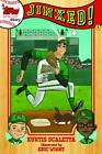 A Topps League Story: Jinxed!: Book One by Eric Wight, Kurtis Scaletta (Hardback, 2012)