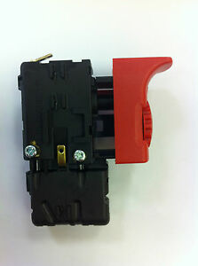 Bosch-switch-for-GSB-13-RE-GSB-16-RE-1607200270
