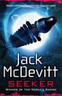 Seeker by Jack McDevitt (Paperback, 2013)