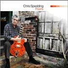 Chris Spedding - Pearls (2011)