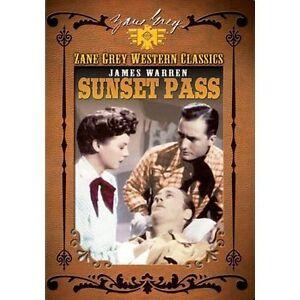 Sunset-Pass-DVD-2006-James-Warren