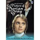 The Picture of Dorian Gray (DVD, 2002)