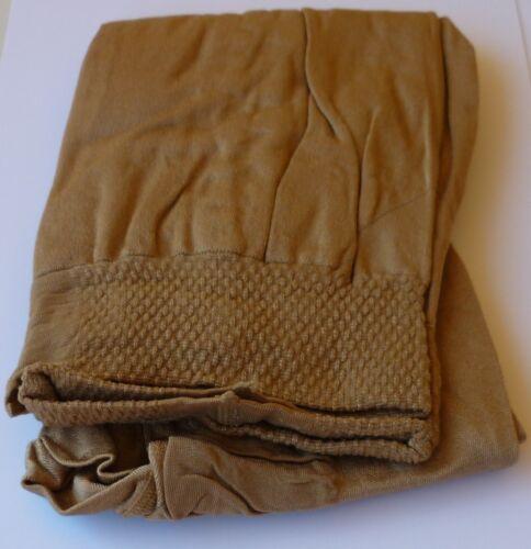 nº 86 Bauchkontroll Maxi pantie de Belly Cloud taille 52-54
