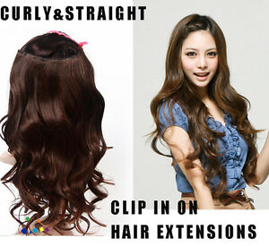2012-human-favor-women-curl-long-straight-hair-extension-5-clips-on-one-piece