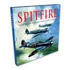 Spitfire by Bonnier Books Ltd (Hardback, 2011)