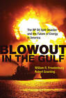 Blowout in the Gulf: The BP Oil Spill Disaster and the Future of Energy in America by William R. Freudenburg, Robert Gramling (Paperback, 2012)