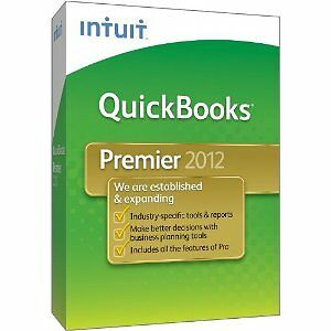 Quickbooks-Premier-2012-3-installs-Includes-free-Pro-amp-Accountant-versions