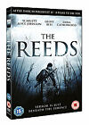 The Reeds (DVD, 2012)