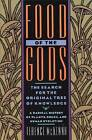 Food of the Gods by Mckenna (Paperback, 1993)