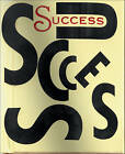 Success by Ariel Books (Hardback, 2003)