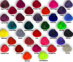 LA-RICHE-DIRECTIONS-HAIR-DYE-COLOUR-CHOOSE-ALL-COLOURS