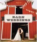 Barn Weddings by Maggie Lord (Hardback, 2013)