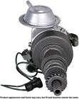 Distributor-(Point Type) Cardone 31-961 Reman