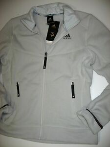 adidas-W-Purah-Fleece-Jacket-E80303-aussen-Strick-innen-Fleece