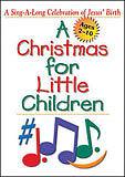 CHRISTMAS-FOR-LITTLE-CHILDREN-DVD