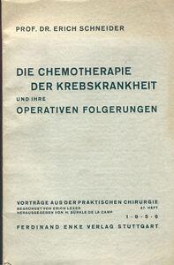 Schneider-d-Chemotherapie-d-Krebskrankheit-u-operative-Folgen-Krebs-Therapie-56