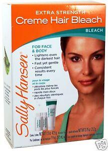 Sally-Hansen-Creme-Hair-Bleach-For-Face-amp-Body-Fast-amp-Gentle-Lightening-Bleach