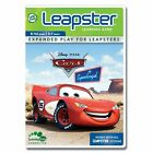 Disney-Pixar Cars Supercharged (Leapster)