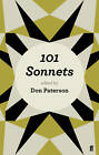 101 Sonnets by Don Paterson (Paperback, 2012)