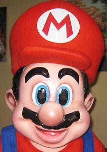 Super-Mario-Bros-Fiberglass-Mascot-Head-Adult-Costume